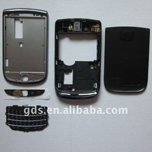 Full Housing Cover For Blackberry 9800 Housing