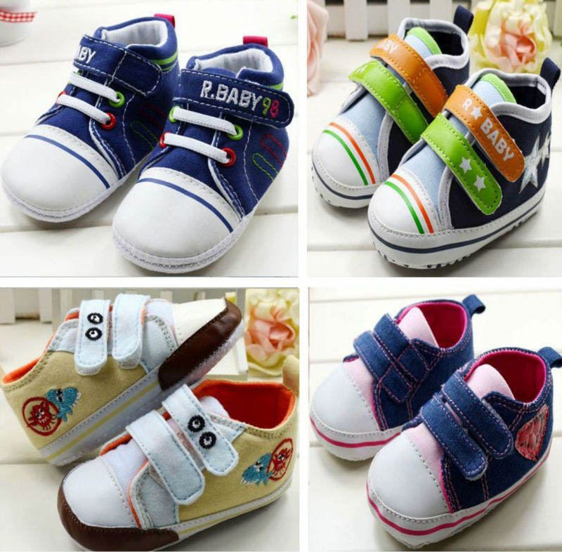 stiff soled athletic shoes 28 images brand quality
