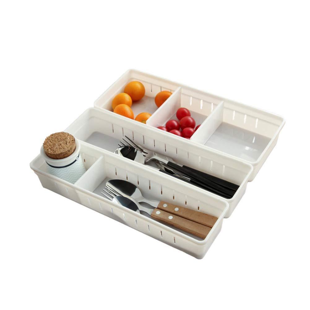 a6670b68c38e Cheap Drawer Organizer Trays, find Drawer Organizer Trays deals on ...