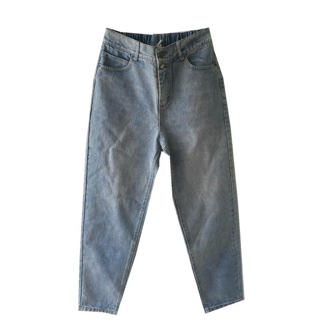 85c34a655c82 Catálogo de fabricantes de China Jeans Al Por Mayor de alta calidad ...