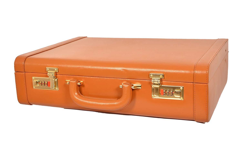 d30f9299e322 Cheap Vintage Leather Attache Case, find Vintage Leather Attache ...