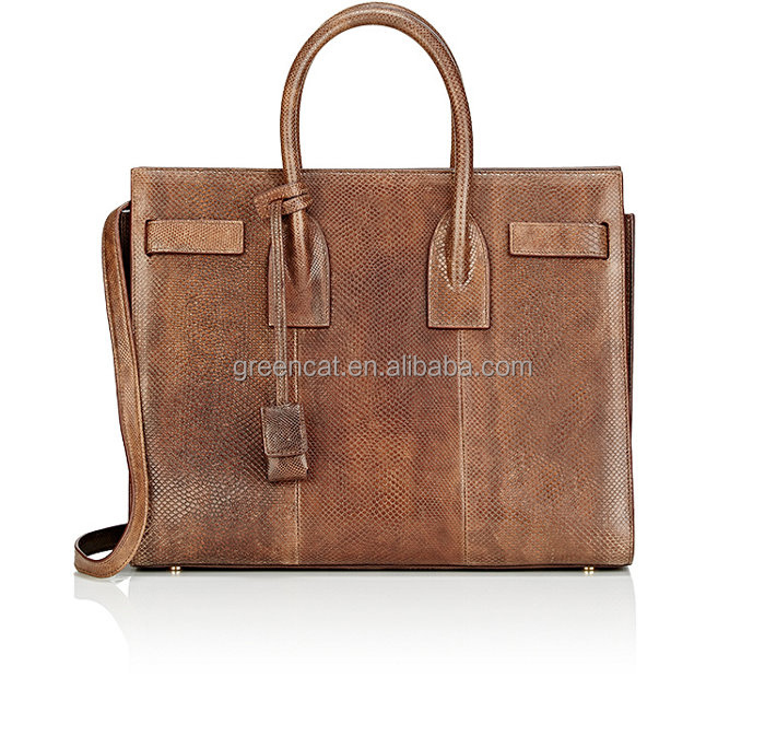 Prices Handbag Cavalinho Braciano Handbags Aliexpress Whole