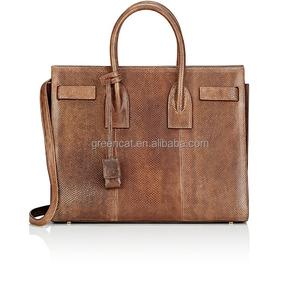 af5ef5dda5 Cavalinho Handbag