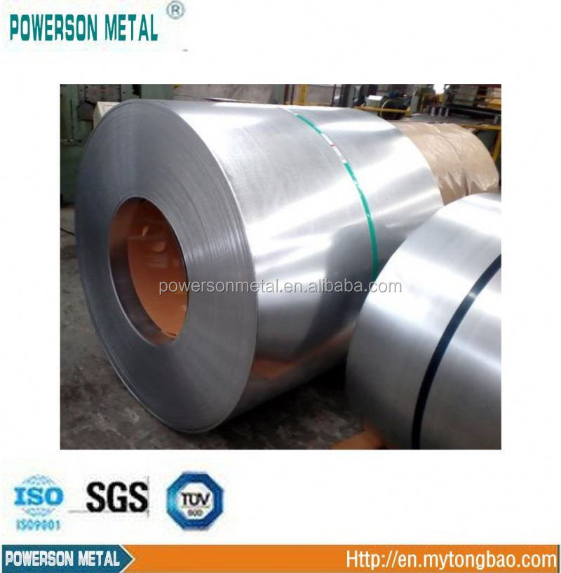 high quality low price cold rolled steel sheet 2mm 2b plate from tisco