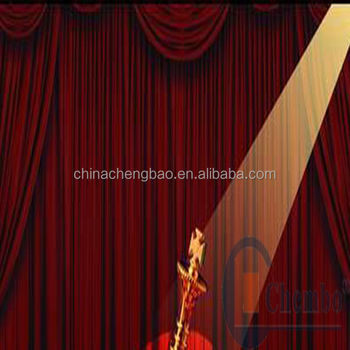 Motorized Theater Stage Curtains Buy Theater Curtains