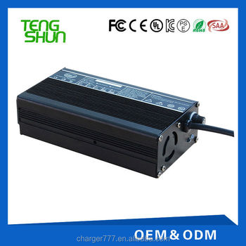 12v 15a car lead acid battery charger for 12v 100ah 120ah lead acid batteries