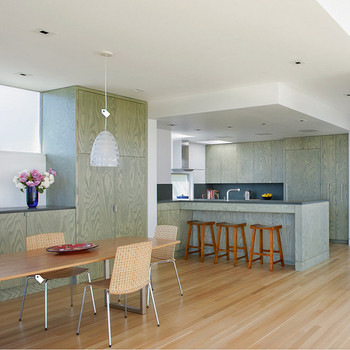 Prima Kitchens And Kitchen Furniture, Sri Lankan Pantry Cupboards  ,contemporary Kitchen Cabinets