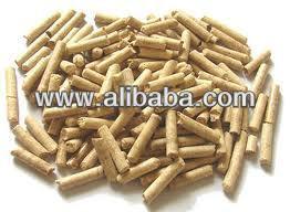 6mm firewood pellet din plus buy 6mm firewood pellet din plus product on. Black Bedroom Furniture Sets. Home Design Ideas
