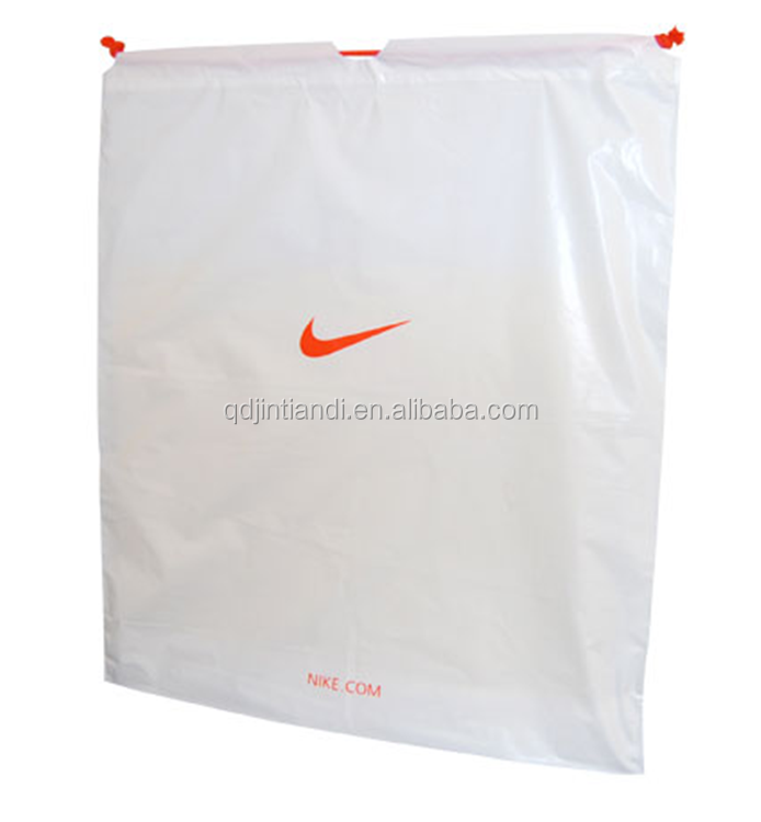 China Nike Bag, China Nike Bag Manufacturers and Suppliers on ...