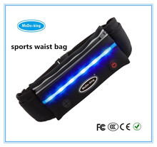 Running waist packs multipurpose Waist Bag for Men and Women