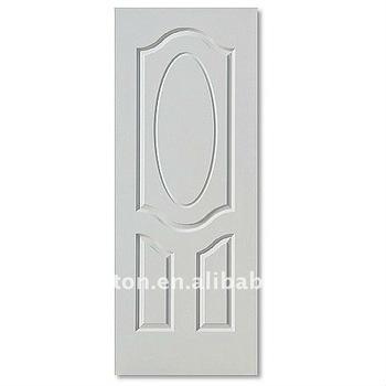 HDF moulded door---KT  sc 1 st  Alibaba & Hdf Moulded Door---kt - Buy Interior DoorHdf Moulded Panel Doors ...