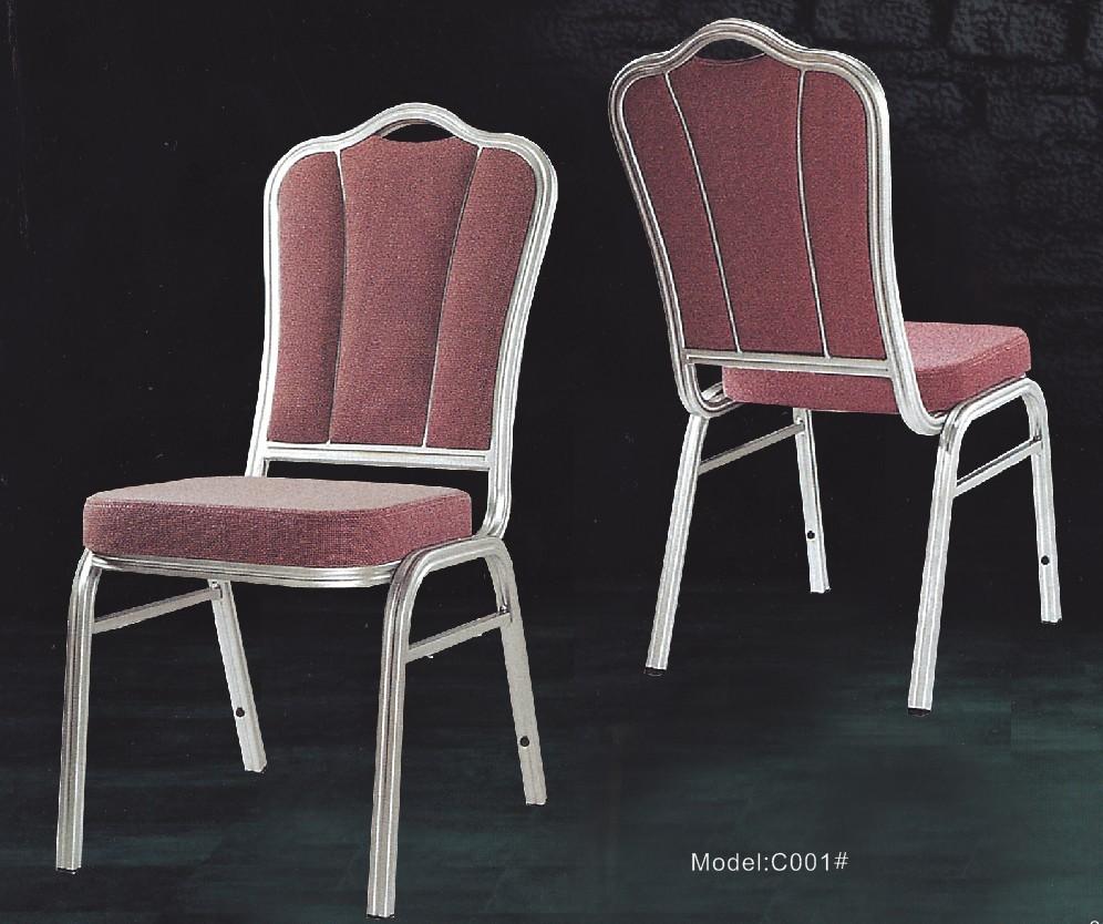 Ashley muebles sillas de comedor-Sillas de metal -Identificación del ...