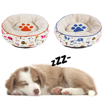 Special Hot Selling pet accssesories of dog bed