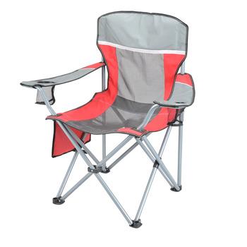 Playa Sillas Buy Convertible Unique Fútbol Garantía Plegable Lounge Hermosa Chaise Camping Comercial Silla Caña Cama 8w0yOvNnm