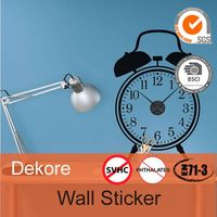 Europe hottest vinyl self adhesive wall covering
