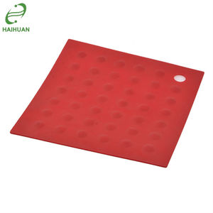 7d409fa45ce China Square Pot Mat
