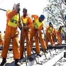 Ethiopia Employ, Ethiopia Employ Manufacturers and Suppliers on