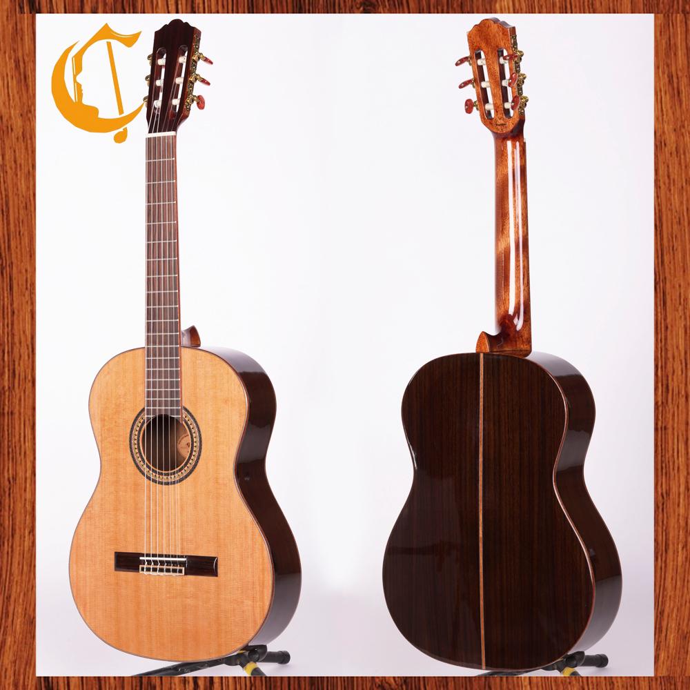 supply distributor buy guitars classical guitar guitarra buy classical guitar guitarra buy. Black Bedroom Furniture Sets. Home Design Ideas
