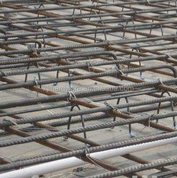 Concrete Slab Bolster For Sale Buy Slab Bolster Steel