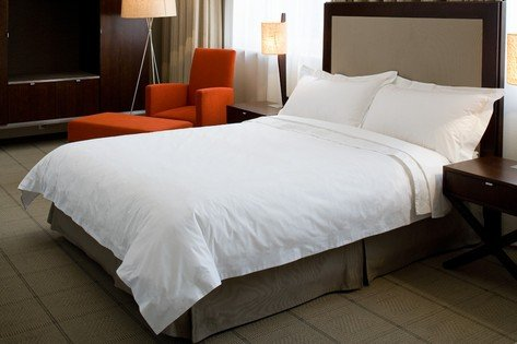 Superbe White Bed Sheet   Buy Bed Sheet,Bedding Set,Home Textile Product On  Alibaba.com