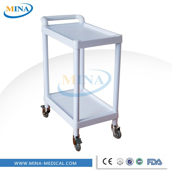 Top quality ! MINA-UT001 durable biomedical equipment