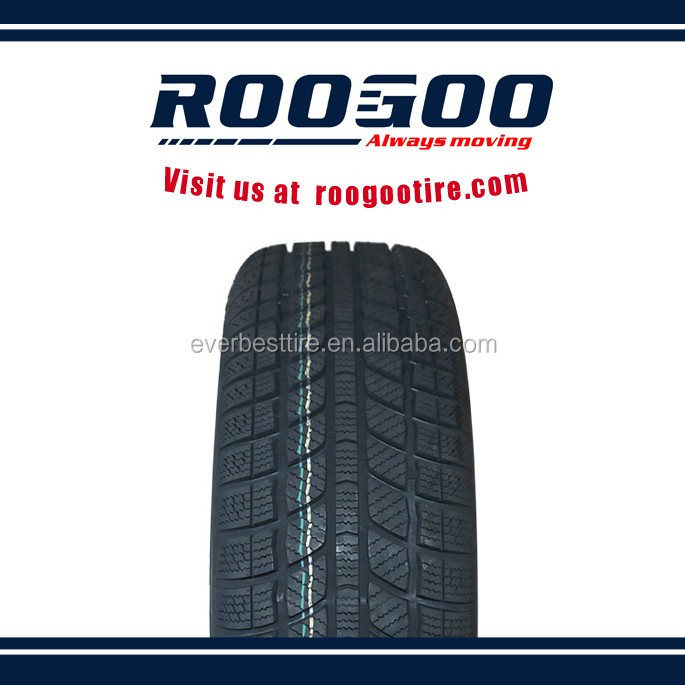 good quality international brand all car tire 165/70R14