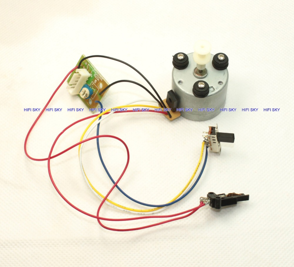 switch shell picture more detailed picture about new s lot dc new 13s lot dc9~12v motor all switchs and wires 33 1
