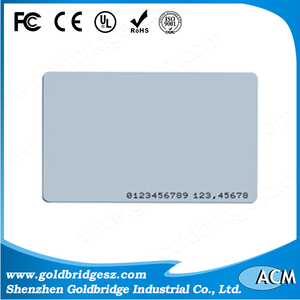 latest product of china clone card conax