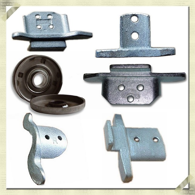 Industries Roller Shutter Door Parts