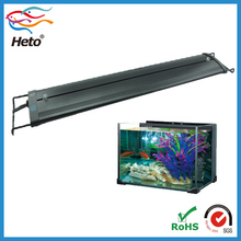 Chinese thunder storm led aquarium light for freshwater or saltwater