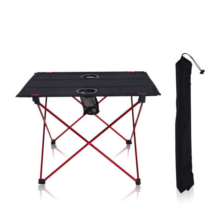 outdoor desk, outdoor desk suppliers and manufacturers at alibaba