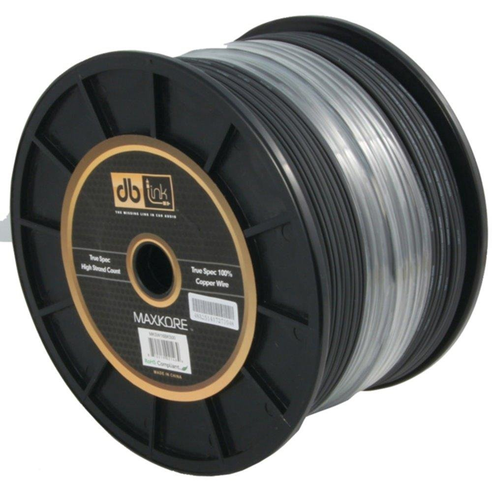 Cheap Ofc 0 Gauge Wire, find Ofc 0 Gauge Wire deals on line at ...