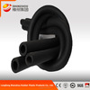 Other Heat Insulation Materials Type Refrigerator ruber foam pipe