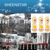 2015 Beverage Wrap Machine / Equipment / Assembly