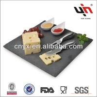 Cheese Cutting Tool Set