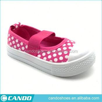 Comfortable Ladies Footwear Brands In India Buy Ladies Footwear