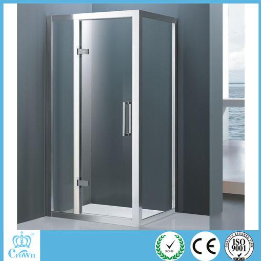 Manufacturer shower doors for sale shower doors for sale for Shower doors for sale