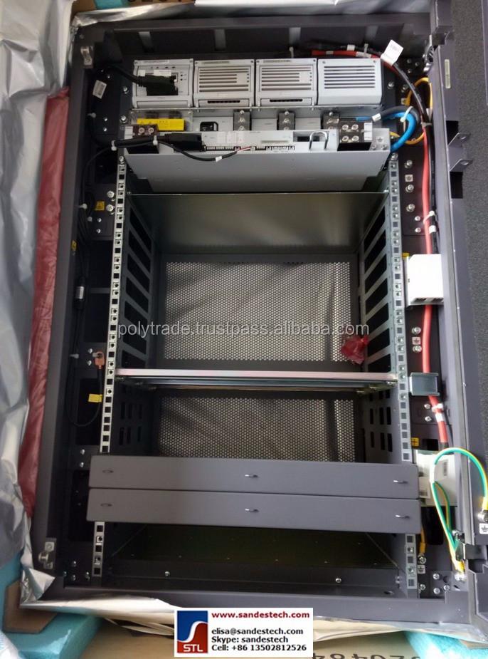Huawei Ps4890 Outdoor Cabinet Power Rating Huawei Epmu01