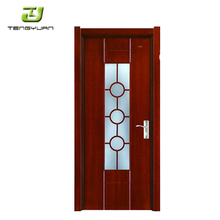 Alibaba Supplier Kerala house main door model design for sale