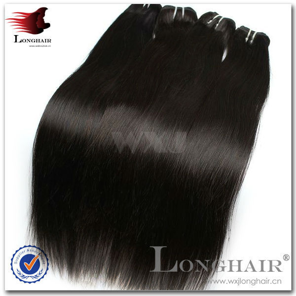 Buy Cheap China Hair Extensions Manufacturer Exporting Products