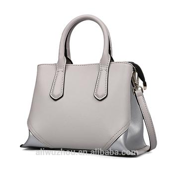 5f022b84b2 F101 Hot selling Fashion Bag Italian Genuine Leather Handbag Bags Women s  Handbags Ladies Wholesale China Supplier