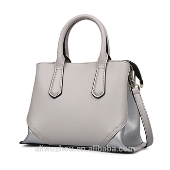 F101 Hot selling Fashion Bag Italian Genuine Leather Handbag Bags Women s  Handbags Ladies Wholesale China Supplier 180548b0d42dc