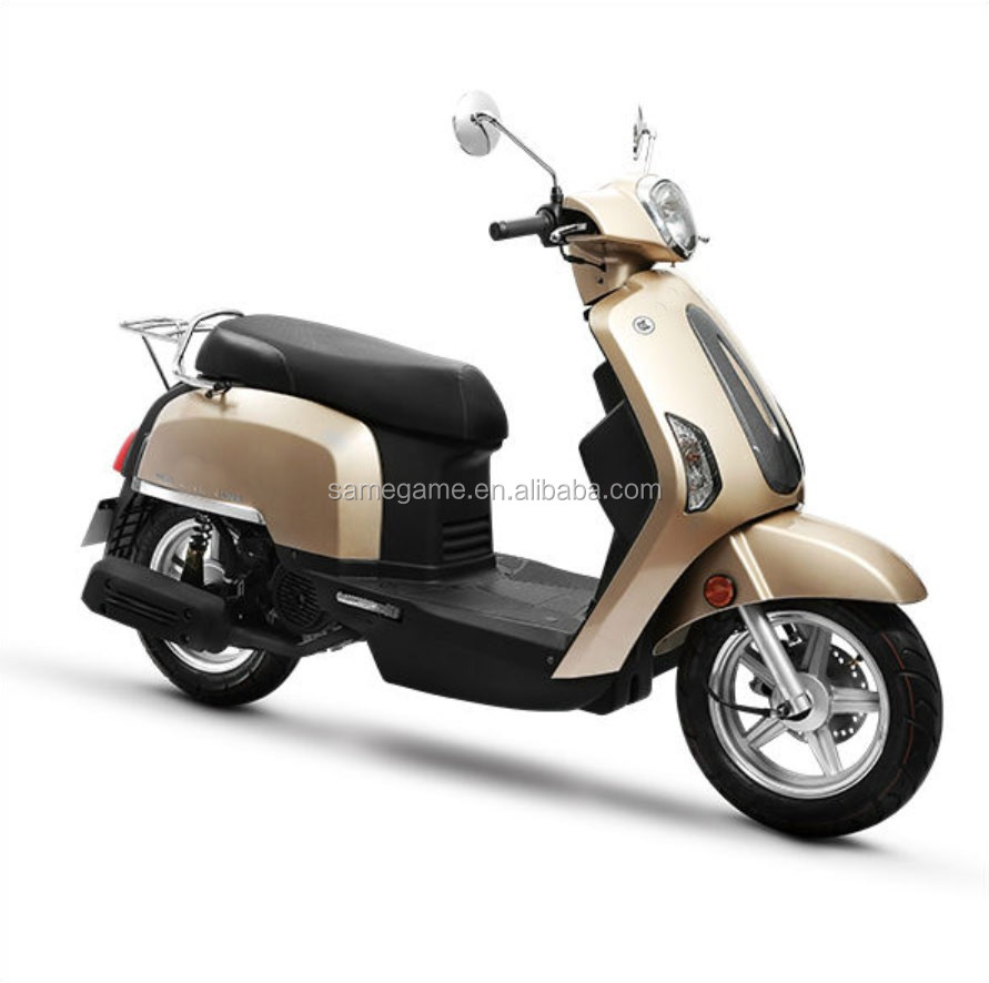 scooter pas cher 50cc. Black Bedroom Furniture Sets. Home Design Ideas