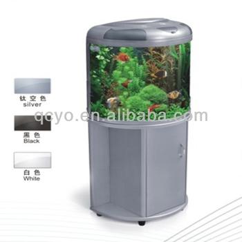 Shenzhen high quality aquaculture fish tanks buy for Aquaculture fish tanks