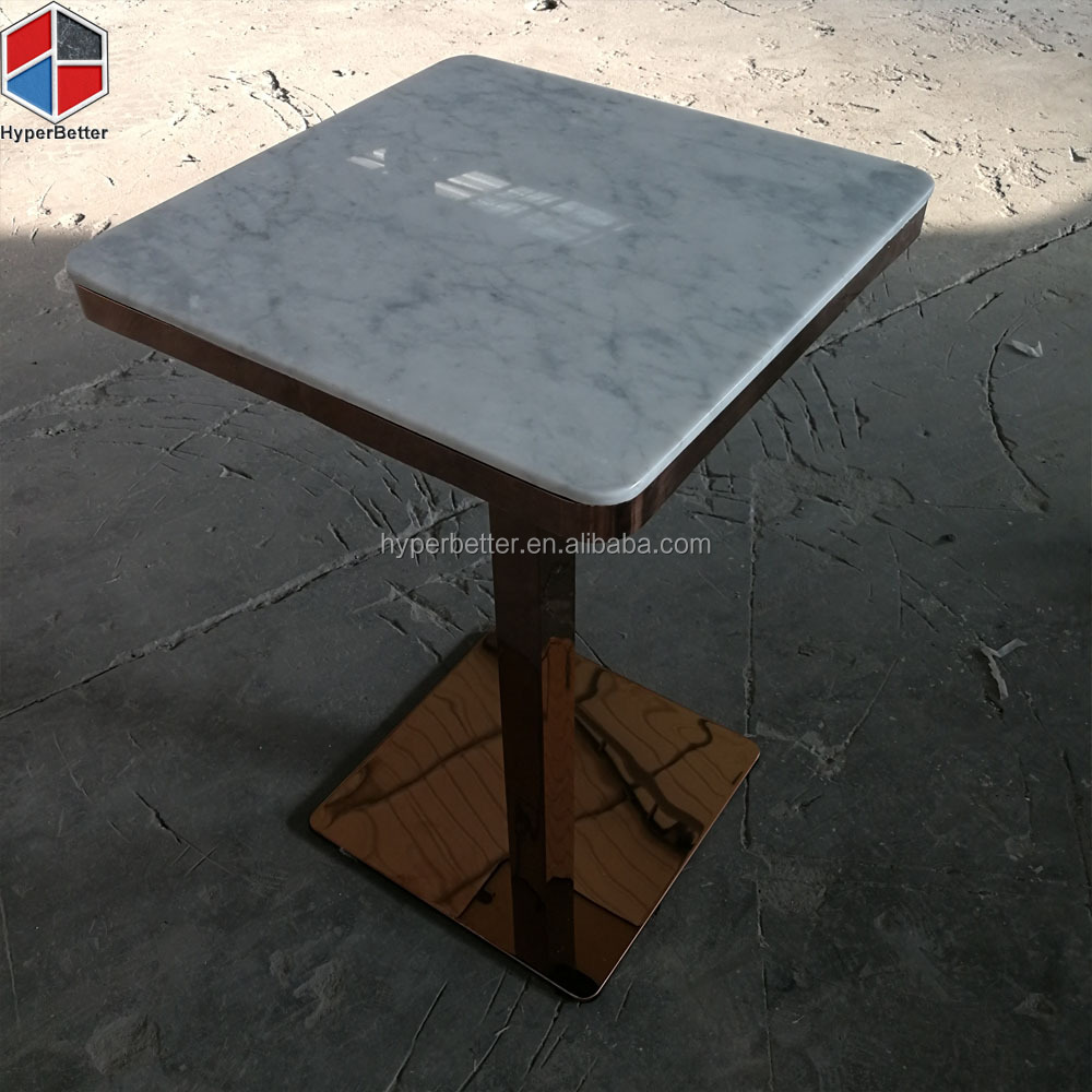 two seats table marble.jpg