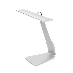 USB Rechargeable Hotel Bedside Modern Eye Protection Folding LED Reading Table Desk Study Lamp / Light