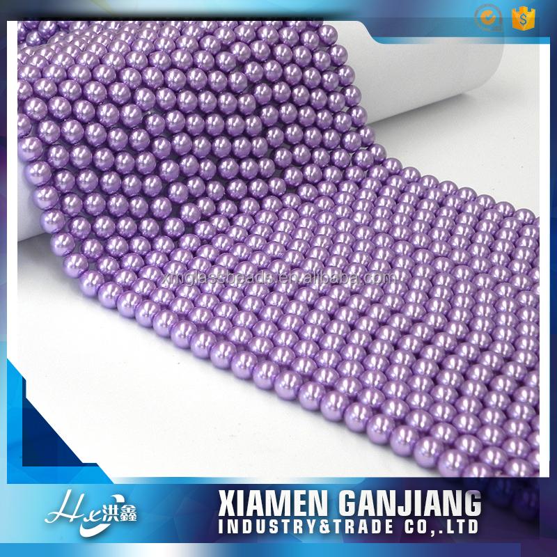 wholesale bead landing charms bead landing charms
