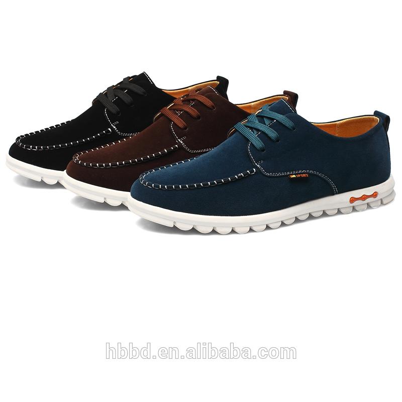 9f307f94b مصادر شركات تصنيع الاحذية المريحة والاحذية المريحة في Alibaba.com