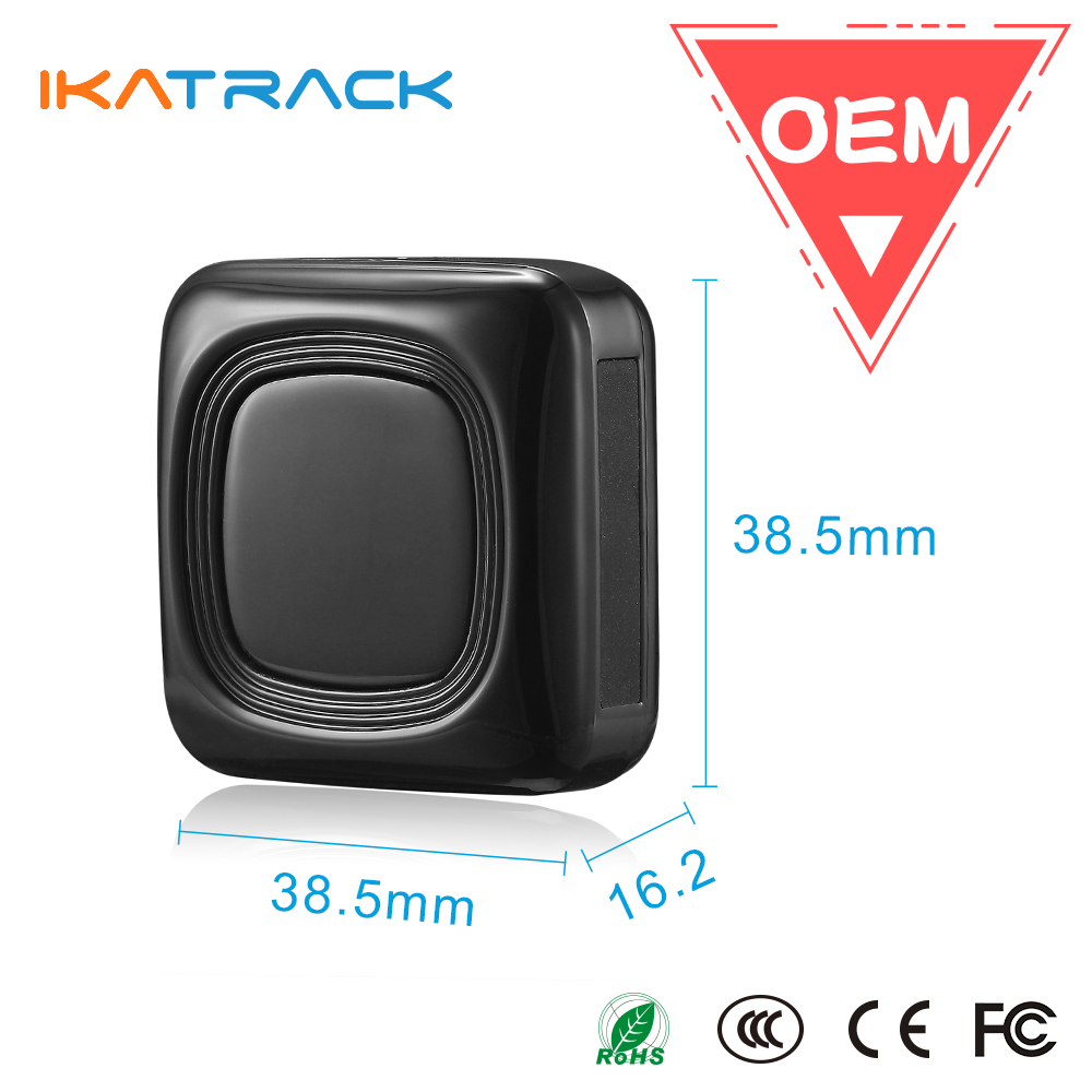 K01 Google Map Real Time Gps Tracker Bluetooth Gps Receiver