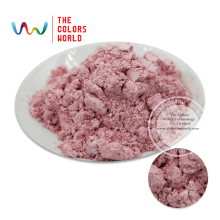 Bright Pink  Color  Pearlescent pigment,pearl luster pigment,Mica Powder DIY   Nail Design ,Nail Polish 1 lot= 50g
